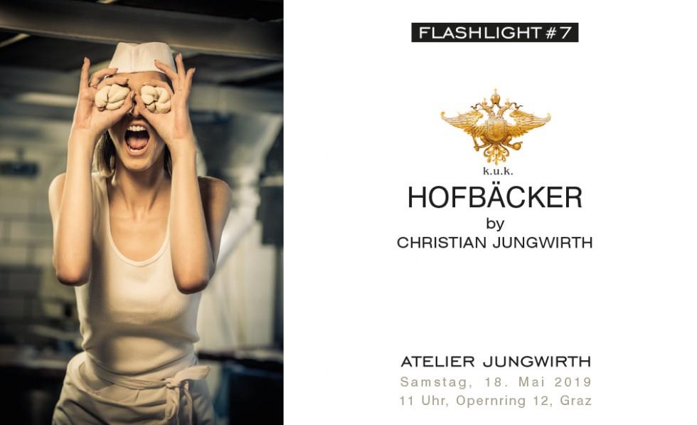 Save the date Hofbäcker_vor