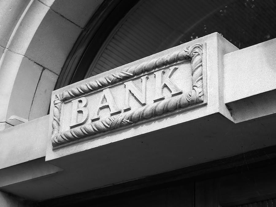 bank-hypo-prozess