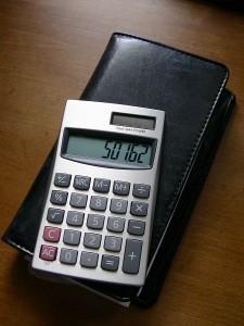 Tipp: Zinsangebote genau vergleichen