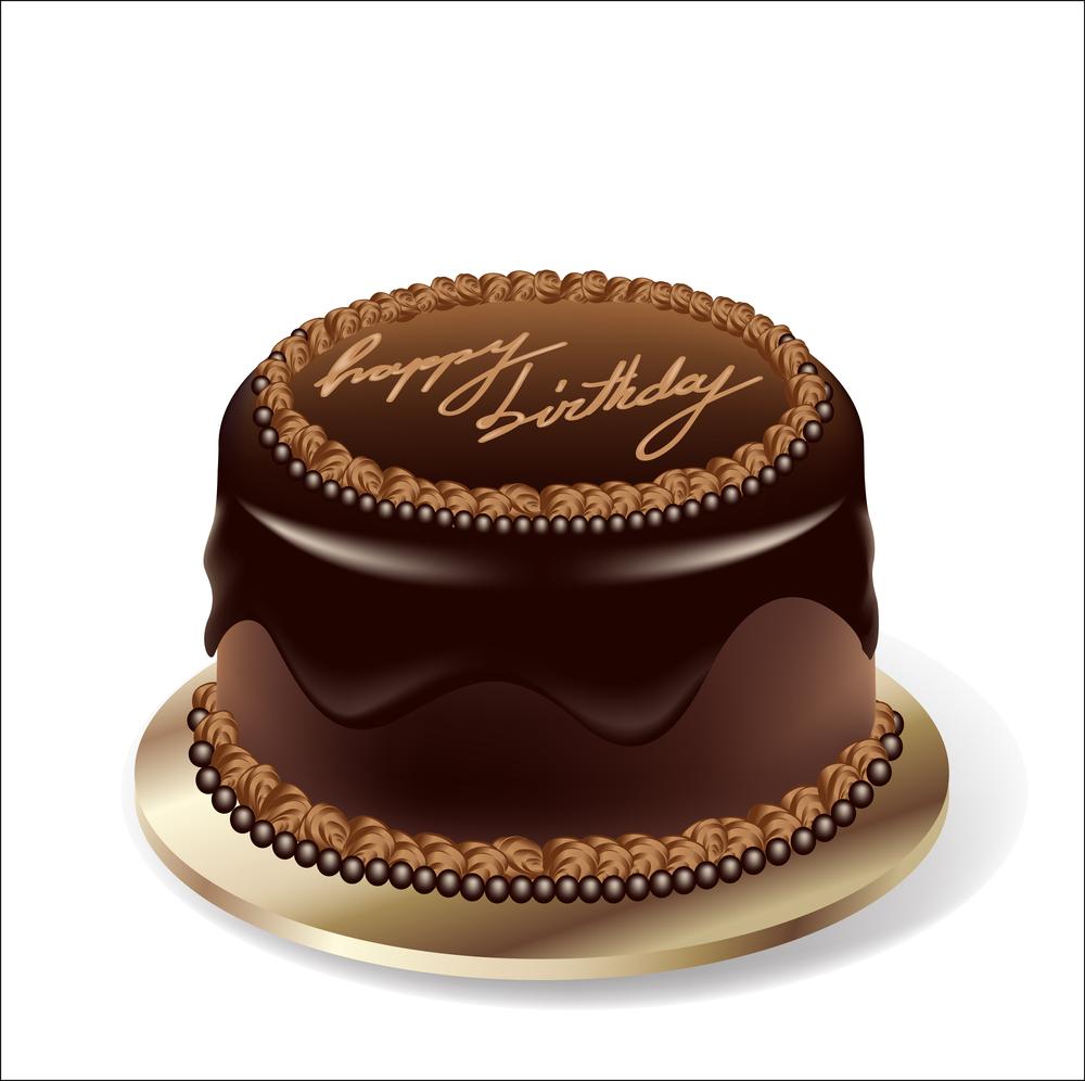 geburtstag-torte-mode