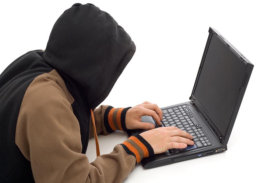 hacker-brechen-ein