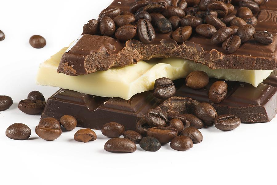 hungerstreik-beenden-schokolade