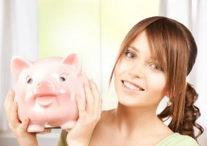 Besser: Passende Bankkonten wählen