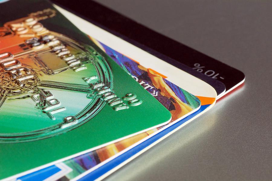kreditkarten-eu-ausland
