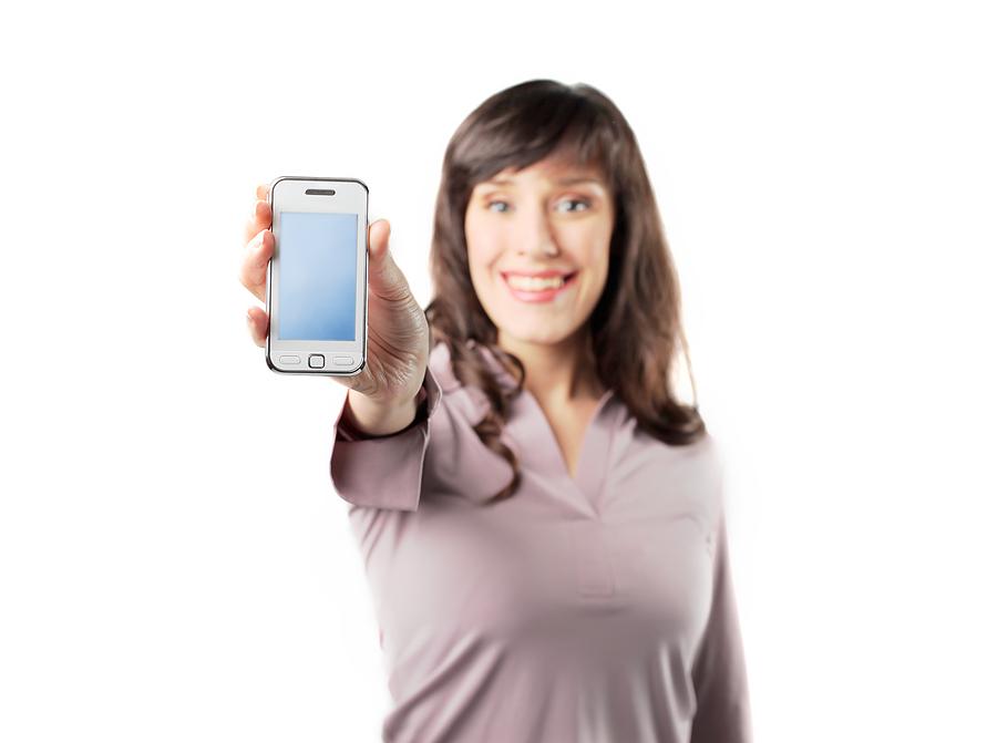 smartphone-erleben