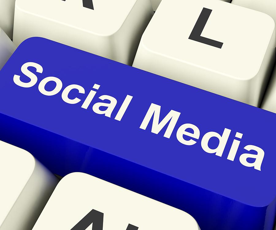 social-media-anleger