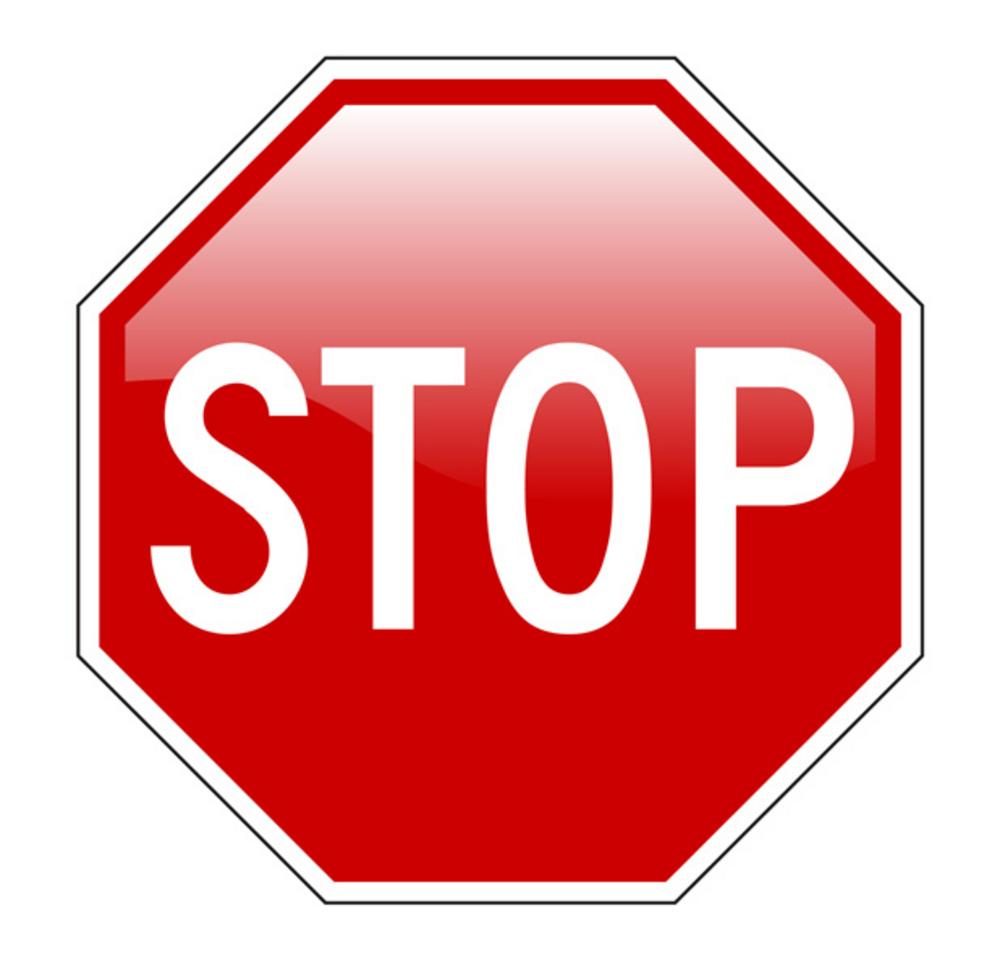stop-kredite-ezb